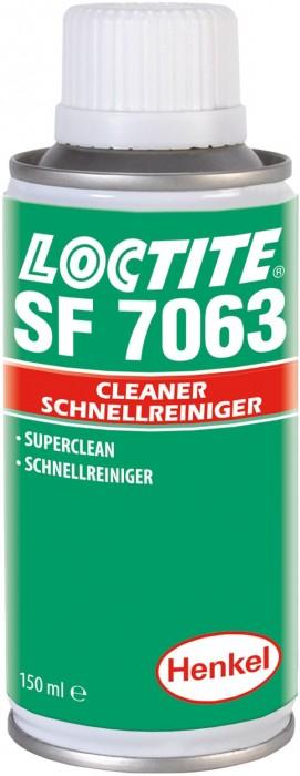 LOCTITE SF 7063