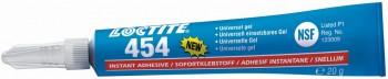 LOCTITE 454