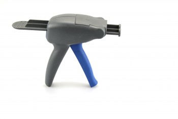 COX MR 50 complete Kit Industrie 2K/Manuell Mischverhältnis 1:1, 2:1, 4:1 und 10:1