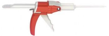 COX MPD Bi-Mixer