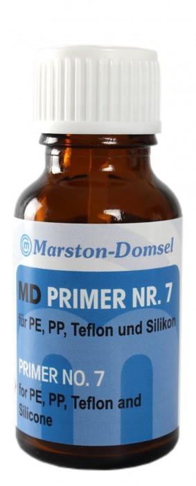 MD Primer NR.7 15ml (inkl. Sprühkopf)