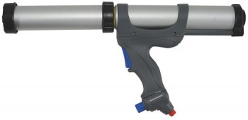 COX Airflow 3 Combi 1K/Pneumatisch