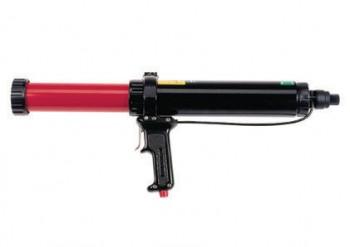 Cox Airflow 1 Combi HP 1K/Pneumatisch