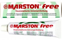 MD FREE Universal-Dichtung 85g