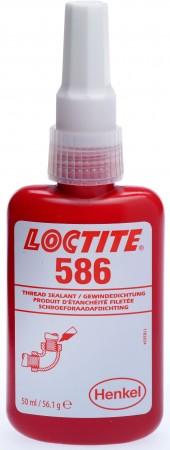 LOCTITE 586 10ml