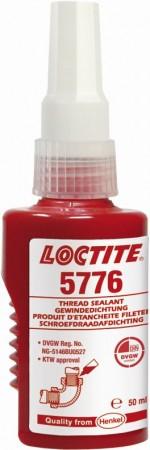 LOCTITE 5776 50ml