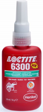 LOCTITE 6300