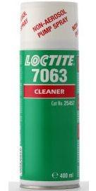 LOCTITE SF 7063 400ml Pumpflasche