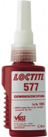 LOCTITE 577 50ml