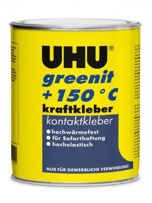 UHU greenit 750 ml Kontaktklebstoff