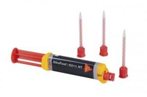 SikaFast®-5211 NT