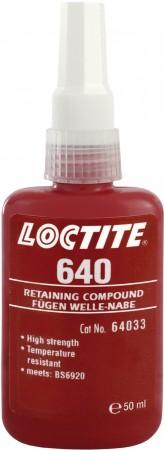 LOCTITE 640