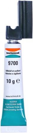 technicoll® 9700 Grau 10g (Abdichtung von Stoßfugen)