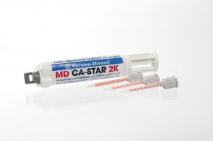 MD CA-Star 2K