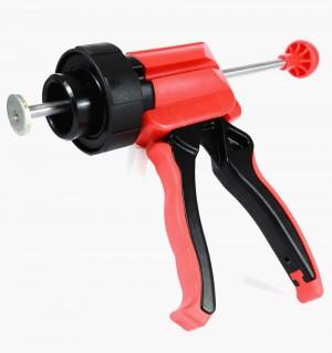 Spritzenpistole ST1002 (passend für Loctite 518 & 5970)