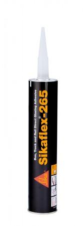 Sikaflex®-265