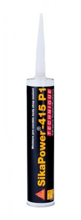 SikaPower®-415 P1