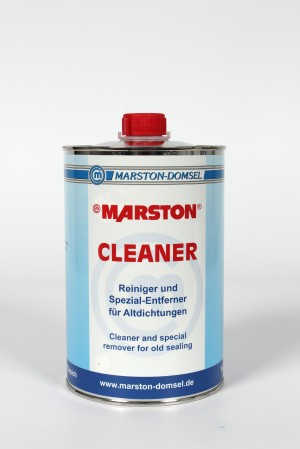 MD-Cleaner