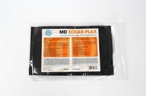 MD-Solar-Plax UV-härtende Reparaturfolie 150mm x 220mm