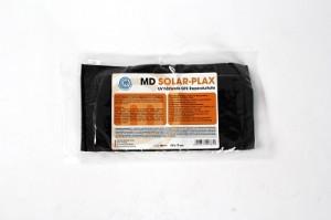 MD-Solar-Plax UV-härtende Reparaturfolie 150mm x 75mm