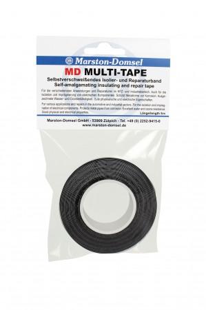 MD Multi-Tape 19mmx5m