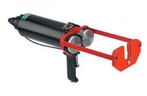 COX PPA 300 A 2K/Pneumatisch