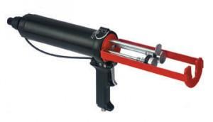 COX PPA 150 HP 2K/Pneumatisch
