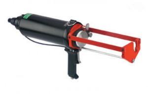COX PPA 750 2K/Pneumatisch