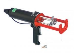 COX RBA 200 B 2K/Pneumatisch
