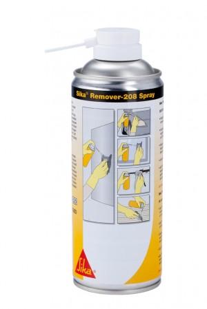 Sika® Remover-208 Spray