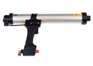 COX Airflow 2 Sachet 1K/Pneumatisch