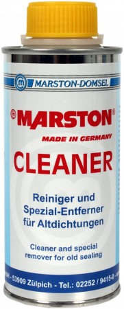 MD-Cleaner 250ml Dose