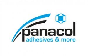 Panacol Elecolit 3025 a+b 50g can (Elektrischleitender Klebstoff)