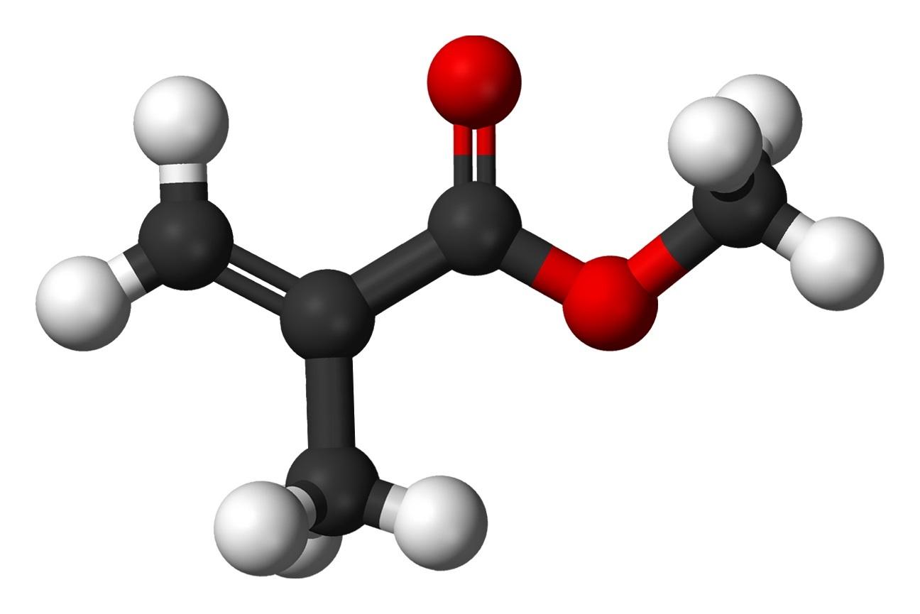 Methyl-Metacrylate (MMA)