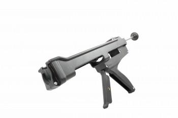 Kröger 1K-Kartuschenpistole