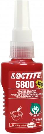 LOCTITE 5800