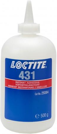 LOCTITE 431 500g