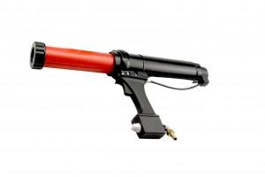 COX Airflow 2 Combi HP 1K/Pneumatisch