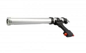 COX Airflow 2 Bulk 1K/Pneumatisch
