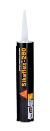 Sikaflex®-260 N