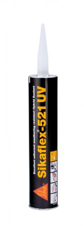 Sikaflex®-521 UV