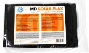 MD-Solar-Plax UV-härtende Reparaturfolie