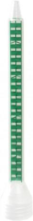 Mischdüse Quadro Mischer für 380g 10 Stück