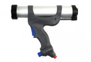 COX Airflow 3 Sachet 1K/Pneumatisch