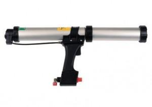 COX Airflow 2 Combi 1K/Pneumatisch