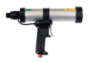 COX Airflow 1 Cartridge 1K/Pneumatisch
