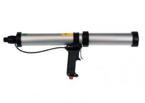 COX Airflow 1 Combi 1K/Pneumatisch