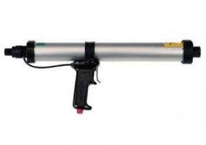 COX Airflow 1 Sachet 1K/Pneumatisch