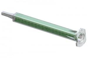 Mischdüse Statikmischer Quadro 10 Stück (passend für Loctite 50ml Kartuschen)